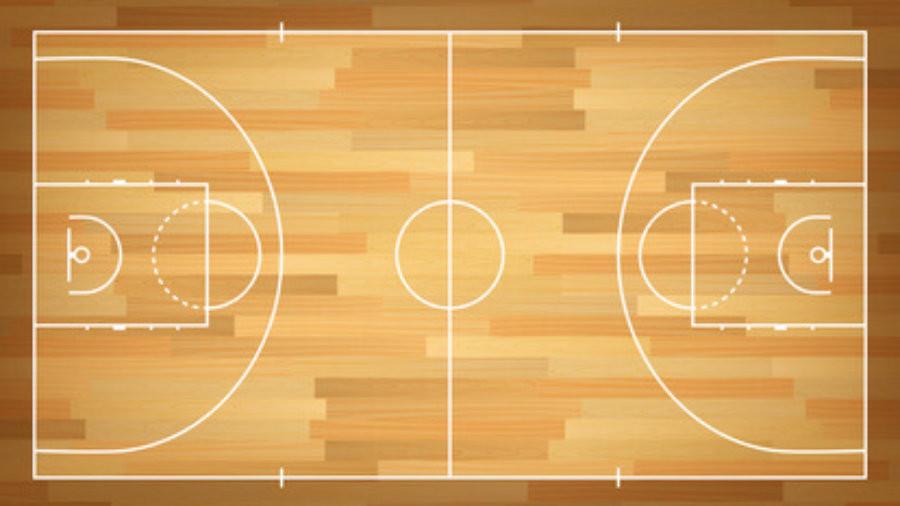 basketball regeln nba