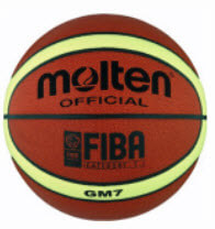 nba basketball regeln
