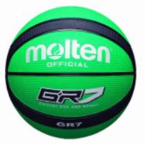 new style ec7a8 9f611 Basketball kaufen - Basketball Regeln